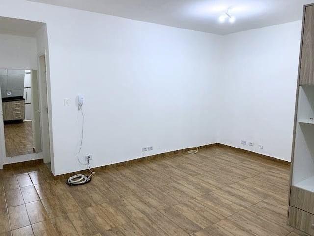 Lindo Apartamento Condomínio Residencial Parque Oriente Centro - Foto 10