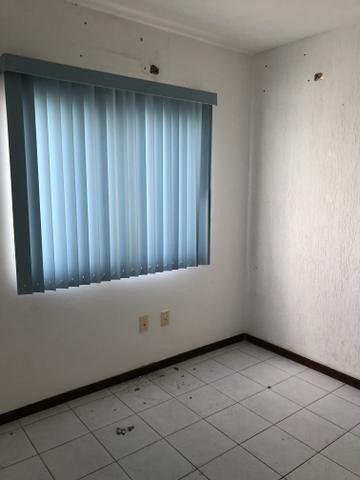 Casa 3/4 Suite - Bairro Santa Monica 2 - Condomínio Juan Miro   - Foto 9