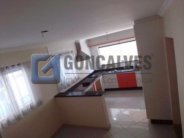 Casa para alugar com 4 dormitórios cod:1030-2-34255 - Foto 6