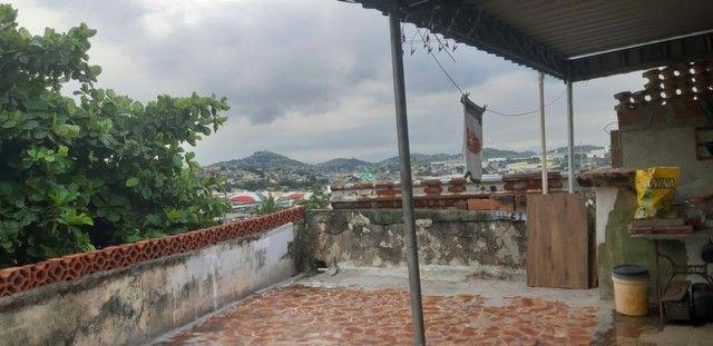 Casa perto do metrô  da Pavuna - Foto 13