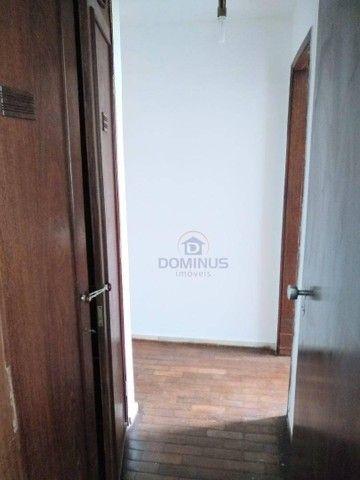 Apartamento 03 quartos no Funcionários - Foto 8