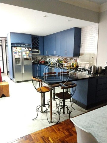 Apartamento à venda com 3 dormitórios em Copacabana, Rio de janeiro cod:897016 - Foto 20