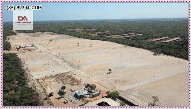 Mirante do Iguape Loteamento *&¨% - Foto 4