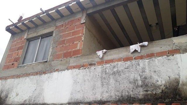 Casa duplex em Ricardo de Albuquerque - Foto 17