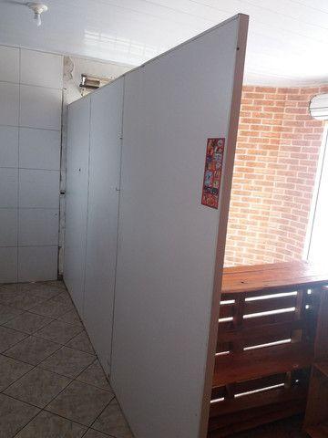 Divisória - Foto 3