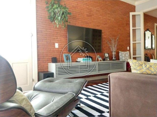 Apartamento à venda com 3 dormitórios em Copacabana, Rio de janeiro cod:897016 - Foto 6