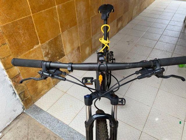 MB Caloi Explorer Sport 2020 ARO 29