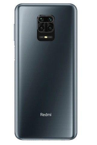 Celular Smartphone Xiaomi Redmi Note 9S 128gb 6gb Ram Original Global Atacado - Foto 3
