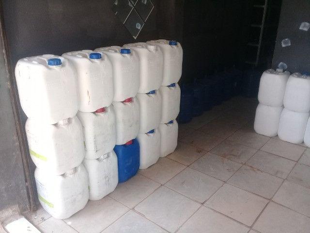 Distribuição matérias de limpeza Limpax - Foto 2