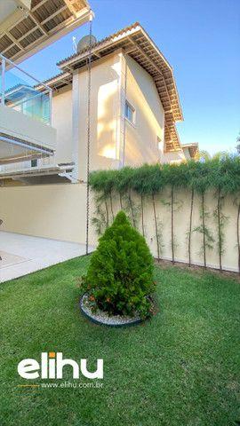 Casa de condomínio 250 m² 4 Suítes - Eusébio - CE - Foto 16
