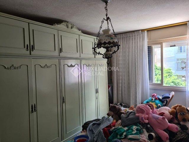 Apartamento à venda com 3 dormitórios em Moinhos de vento, Porto alegre cod:327313 - Foto 9