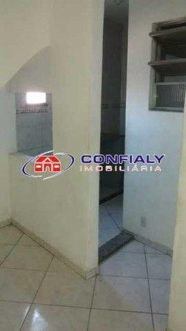 Casa de condomínio à venda com 2 dormitórios cod:MLCN20024 - Foto 7