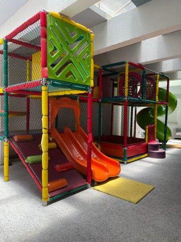 Brinquedo p/play grounds ou patios escolares - Foto 2
