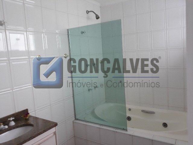 Casa para alugar com 4 dormitórios cod:1030-2-22279 - Foto 11