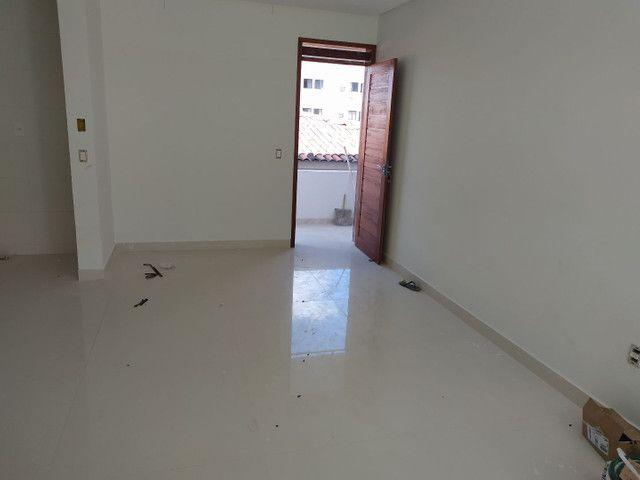 Apartamento com três quartos a venda no Bancários João pessoa - Foto 3