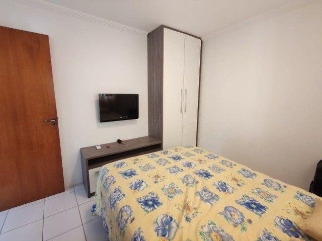 Casa em Condomínio - Ref. GM-0173 - Foto 6