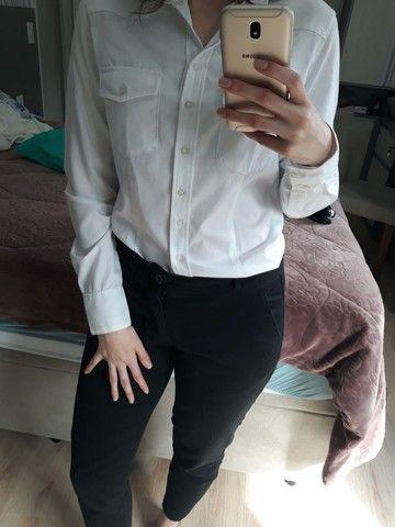 Vendo camisas novas  - Foto 3
