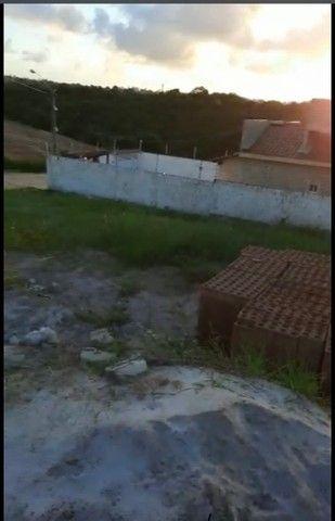 Terreno em Jacumã 10 x 25 - Foto 3
