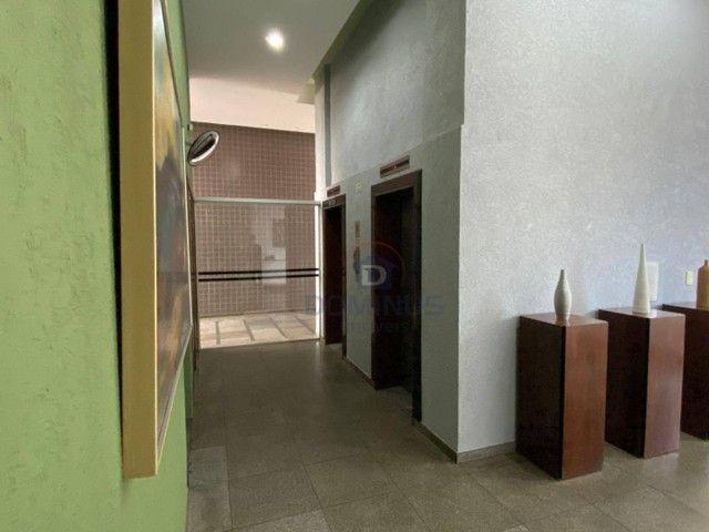 Sala à venda ou para alugar no Santa Efigênia - Foto 14