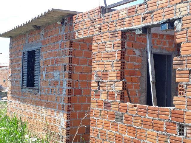 Casa de material no Jardim América - Foto 9