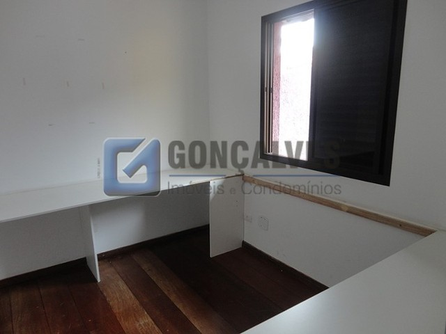 Casa para alugar com 4 dormitórios cod:1030-2-36444 - Foto 5