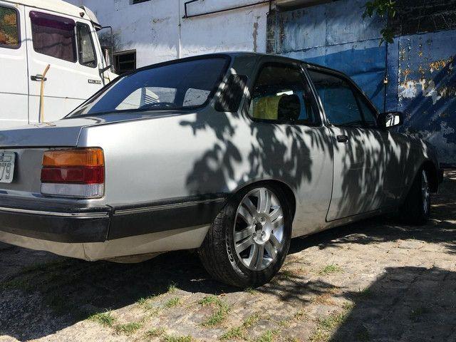 Chevette 2.0 - Foto 3