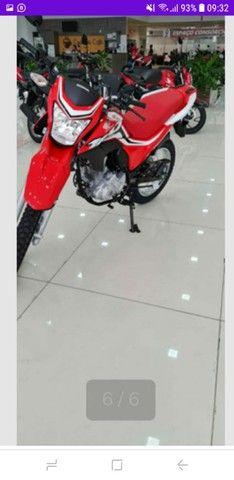 Feirão de motos aproveite as últimas semana dos dias das Maes