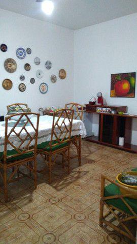 Excelente Casarão localizado no bairro Retiro  - Foto 10
