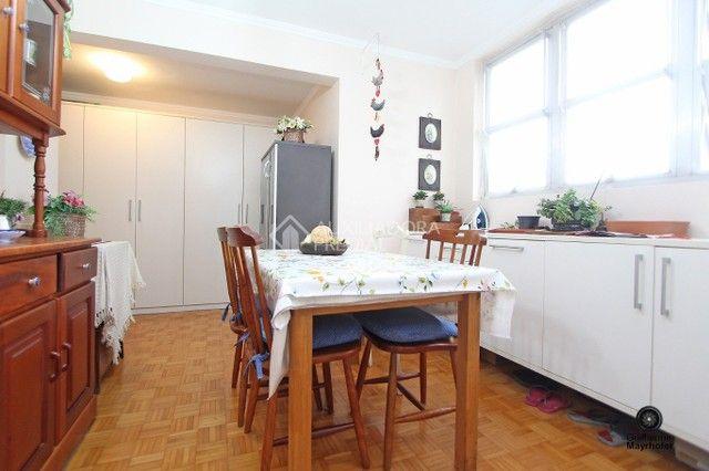 Apartamento à venda com 4 dormitórios em Moinhos de vento, Porto alegre cod:325969 - Foto 14