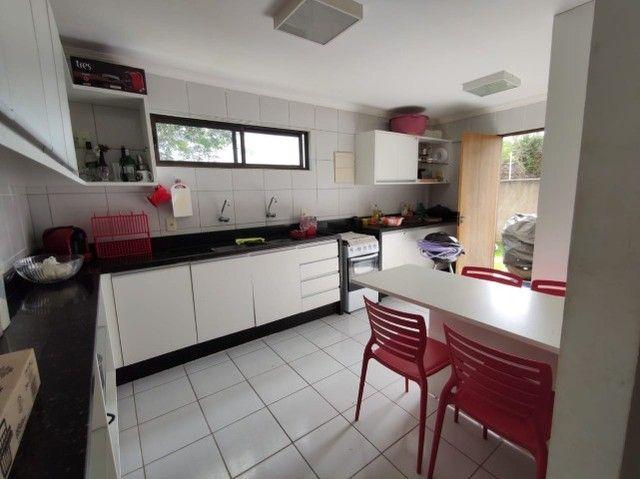 Casa em Condomínio - Ref. GM-0173 - Foto 9