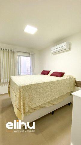 Casa de condomínio 250 m² 4 Suítes - Eusébio - CE - Foto 13