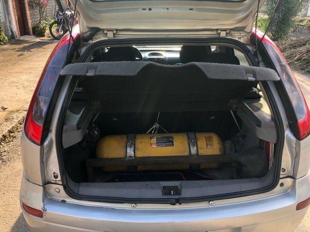 GM/ Corsa Hath super conservado Completo de fábrica  - Foto 4