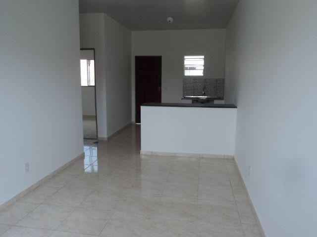Casa parcela a mais baixa de belem e regiao metropolitana, sem entrada, parcela de 460,00 - Foto 7