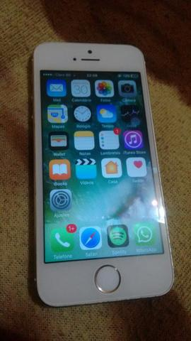 V/T iPhone 5s 64gb