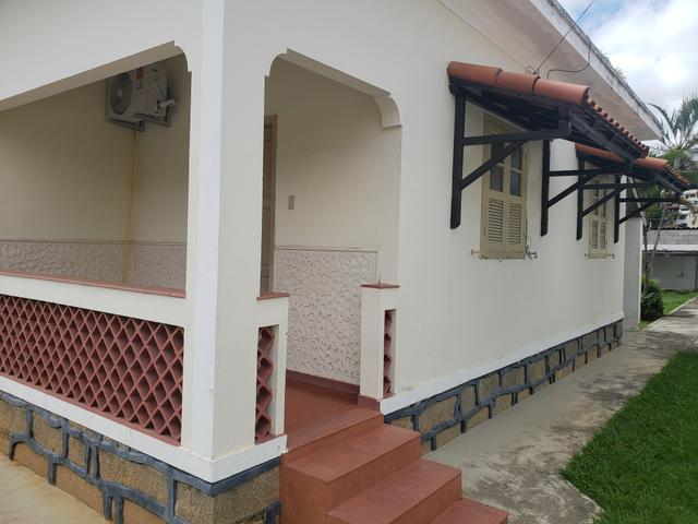 Casa 3 q cordeiro rj - Foto 4