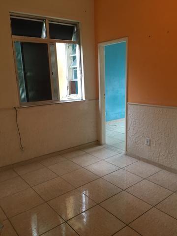 Alugo apartamento 2 quartos!!!
