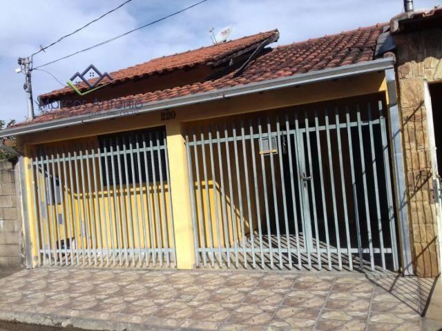 Casa, Árvore Grande, Pouso Alegre-MG