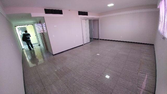 Salas comerciais com preços acessíveis no centro de Natal
