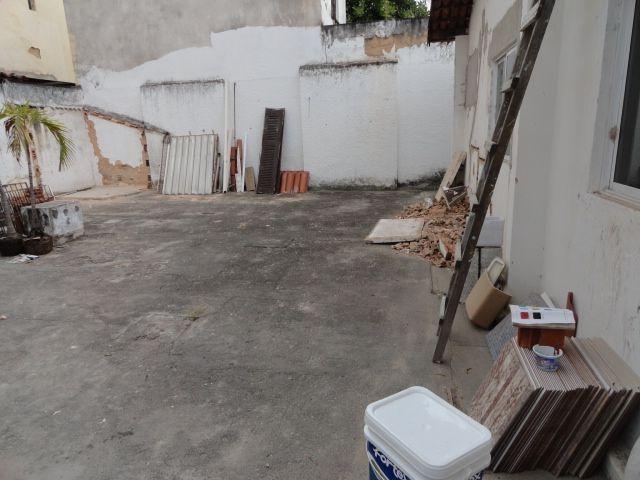 CA0073 - Casa Comercial (CLÍNICA), 2 Recepção, 5 consultórios, 20 vagas, Fortaleza. - Foto 20
