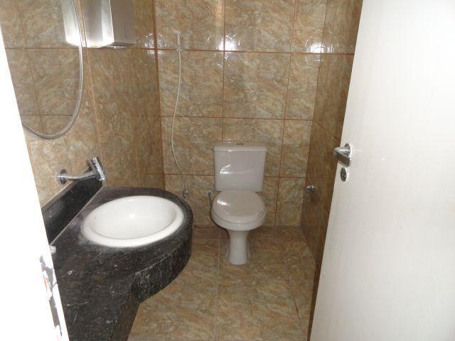 CA0073 - Casa Comercial (CLÍNICA), 2 Recepção, 5 consultórios, 20 vagas, Fortaleza. - Foto 8