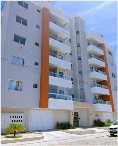 Apartamento Navegantes Gravatá Pronto Para Morar Barbada (08)
