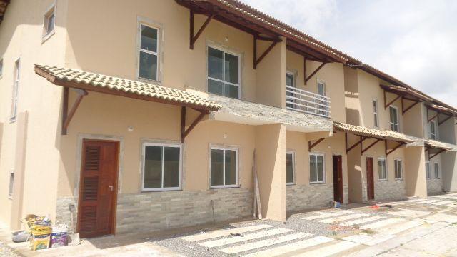 Oportunidade Dupléx Alto Padrão em Condomínio no Maranguape com a Documentação Grátis