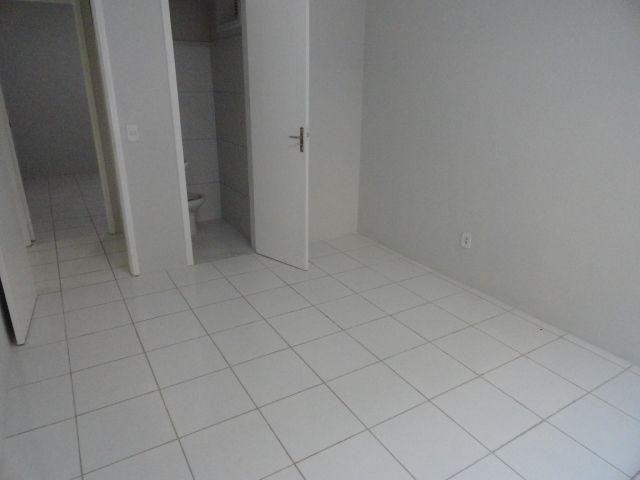 CA0073 - Casa Comercial (CLÍNICA), 2 Recepção, 5 consultórios, 20 vagas, Fortaleza. - Foto 15