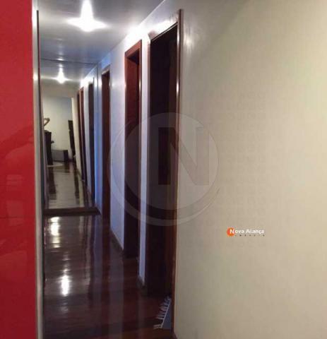 Apartamento à venda com 3 dormitórios em Tijuca, Rio de janeiro cod:NTCO30004 - Foto 4