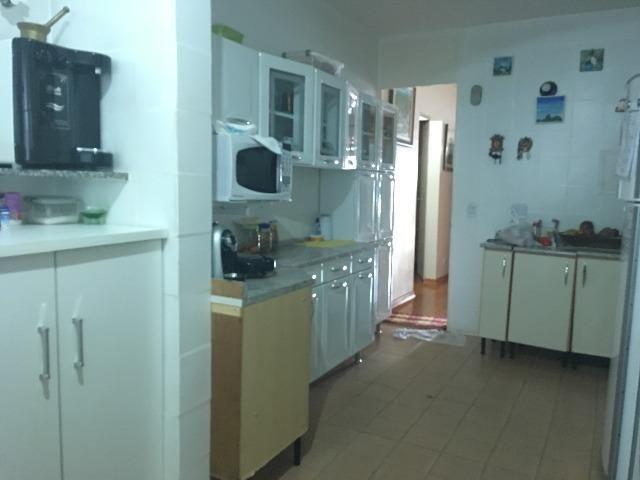 Casa 4 quartos QRI 1 - Residencial Santos Dumont - Foto 9
