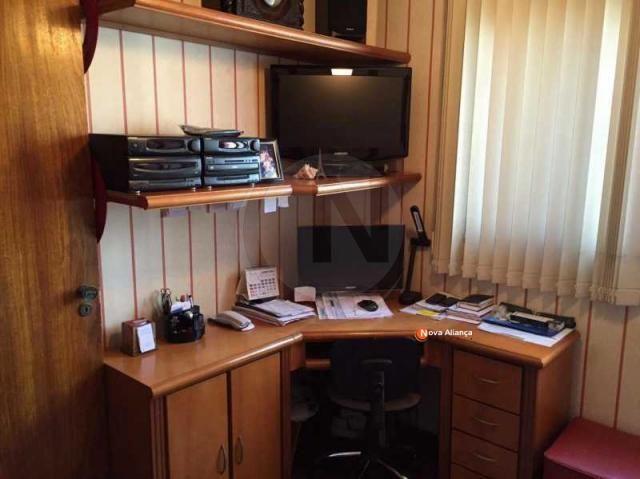 Apartamento à venda com 3 dormitórios em Tijuca, Rio de janeiro cod:NTCO30004 - Foto 8