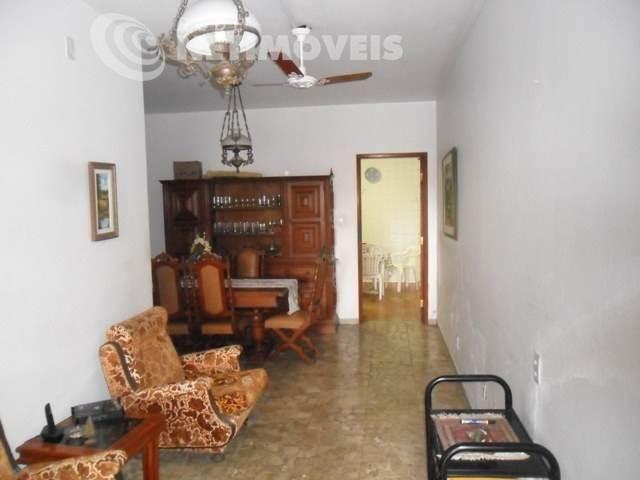 Casa à venda com 4 dormitórios em Acupe de brotas, Salvador cod:559007 - Foto 6