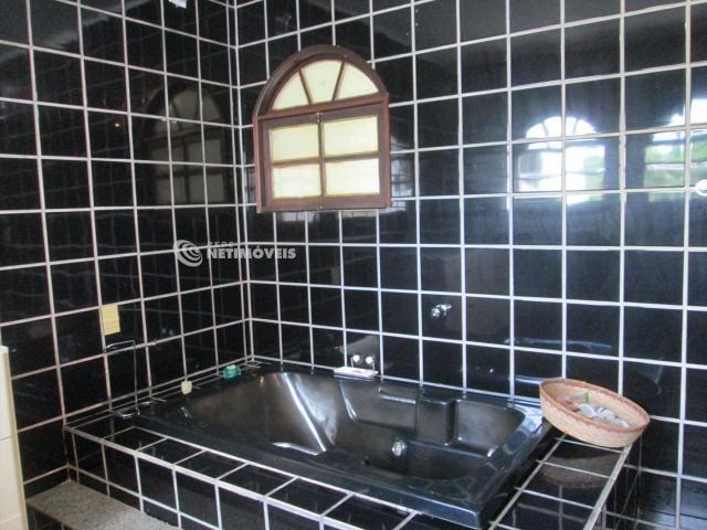 Casa à venda com 4 dormitórios em Piatã, Salvador cod:583724 - Foto 11