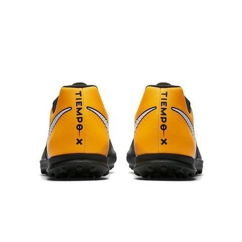 f0049eee106c4 Chuteira Nike Society Tiempo Rio Iv - Roupas e calçados - Samambaia ...