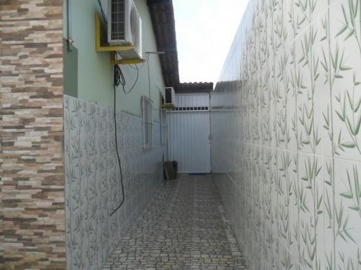 Casa recuada - Foto 3